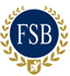 Open a new window to the Federation of Small Businesses (FSB) web site